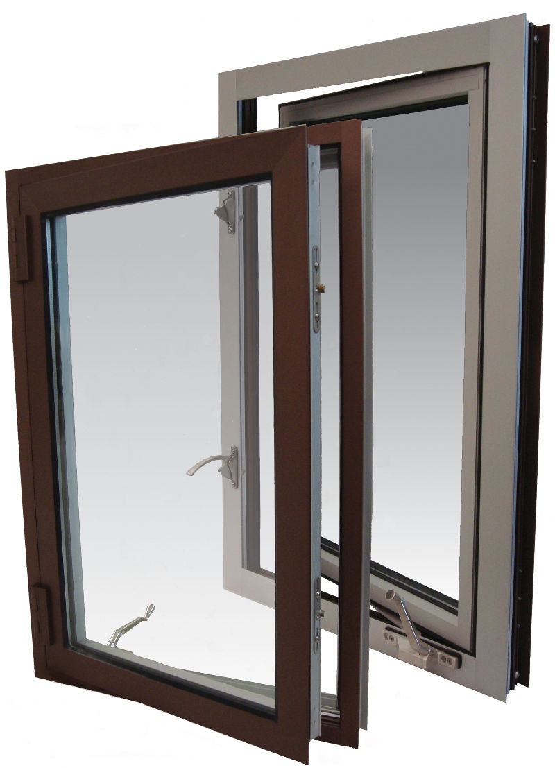 21.TIA Windows.jpg