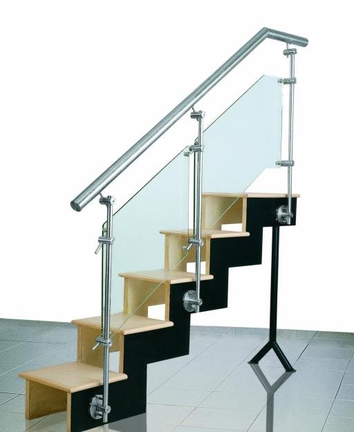 24.1292913007_148444616_4-SS-RailingSteel-RailingRailing-ManufacturerStair-RailingGlass-RailingBalcony-Railing-For-Sale.jpg