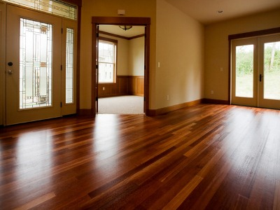 25.25.Ceramic wood-floors.jpg