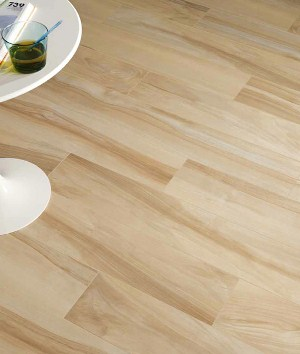 25.25.Wood Look-floors.jpg