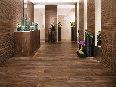 25.25.Wood look ceramic floor tile.jpg