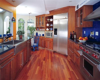 31.Kitchen-Cabinet-Brands-Wood-Flooring.jpg