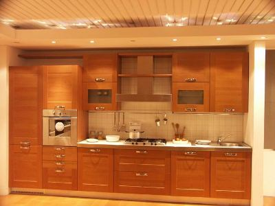 31.Modern-Kitchen-Cabinet-Brands.jpg
