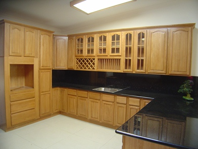 31.Oak_kitchen_cabinets_3.jpg