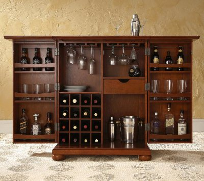31.modish classic furniture cabinet wood.jpg